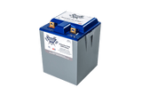 Battle Born - 50 Ah 12 V LiFePO4 Deep Cycle Battery  - BB5012