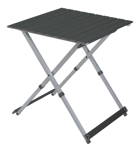 GCI Outdoors - Compact Camp Table 25