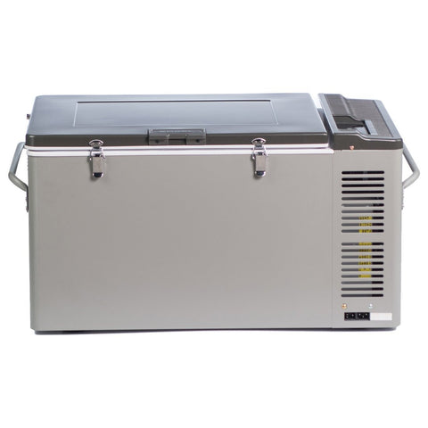 MT60 64 Quart Portable Top-opening - Fridge-Freezer
