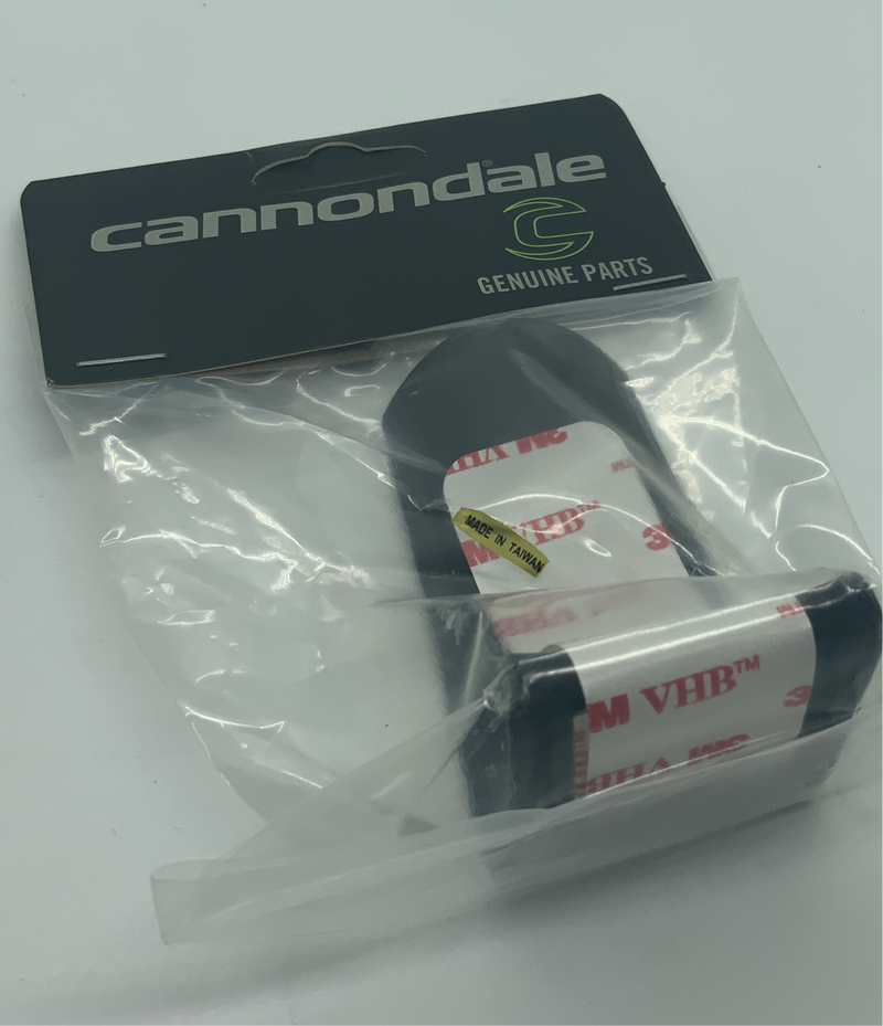 Cannondale | Lefty 2.0 CB Cable Guard
