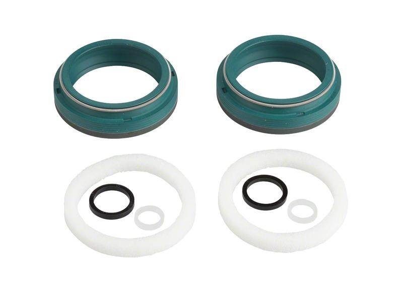 SKF | Fox Fork Seal kit