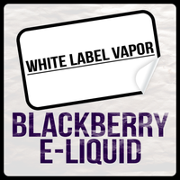 White Label Blackberry