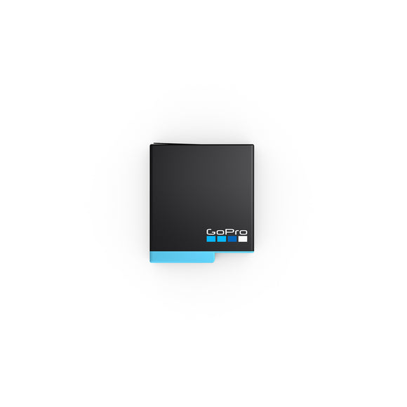 GoPro Rechargeable Battery (for HERO8 Black)