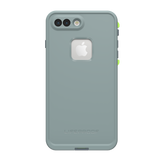 LifeProof FRĒ Case for iPhone 7 Plus/8 Plus