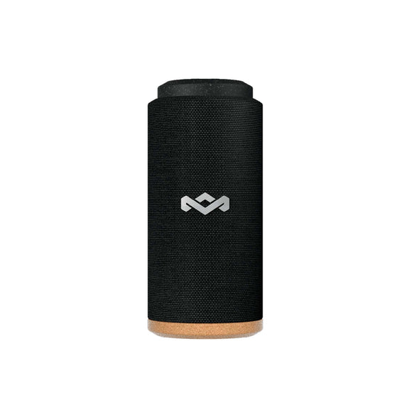 No Bounds Sport Portable Bluetooth Speaker EM-JA016-SB