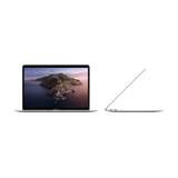 13-in MacBook Air (2020)