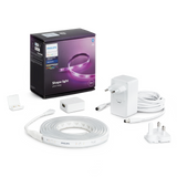 Philips Hue Lightstrip Plus Base Kit