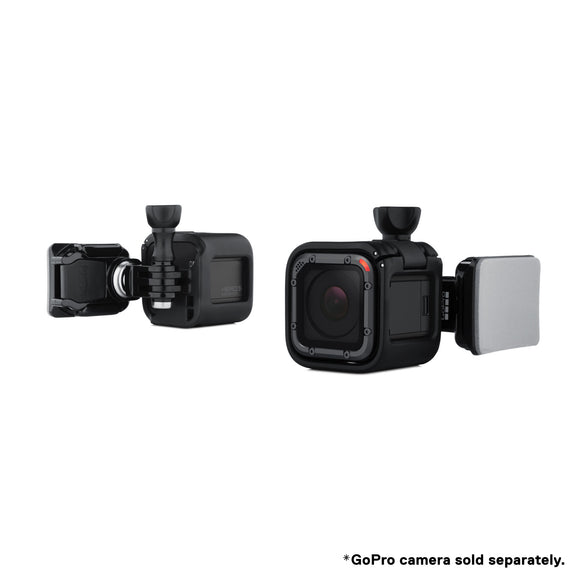 GoPro Low Profile Helmet Swivel Mount (HERO Session)