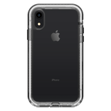 LifeProof NËXT Case for iPhone XR