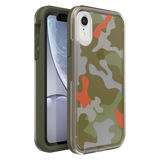 LifeProof SLΛM Graphics Case for iPhone XR