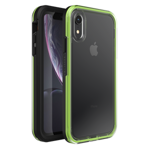 LifeProof SLΛM Case for iPhone XR
