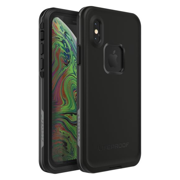 LifeProof FRĒ Case for iPhone X/Xs