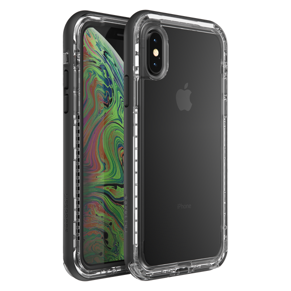 LifeProof NËXT Case for iPhone X/Xs