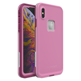 LifeProof FRĒ Case for iPhone Xs Max