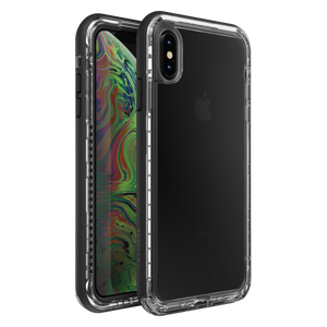 LifeProof NËXT Case for iPhone Xs Max