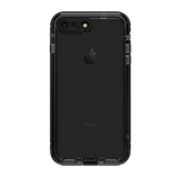 LifeProof NÜÜD Case for iPhone 7 Plus/8 Plus
