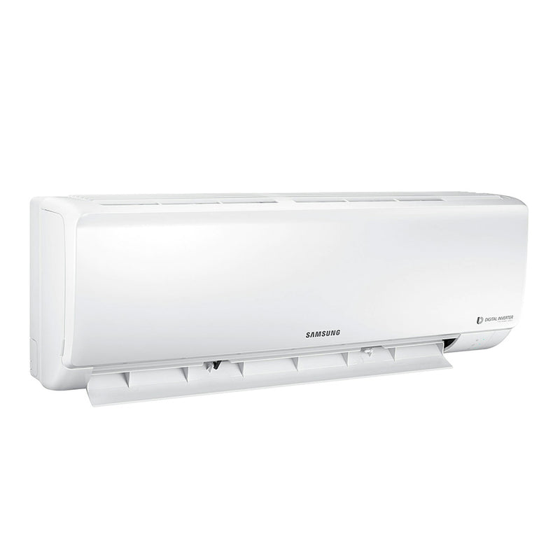 Minisplit Samsung inverter Advance