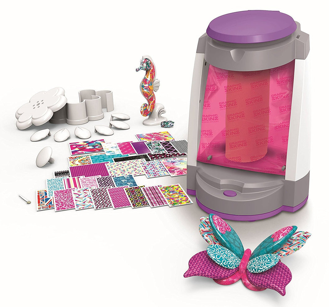 101 Best Cool Toys for Girls: Ultimate