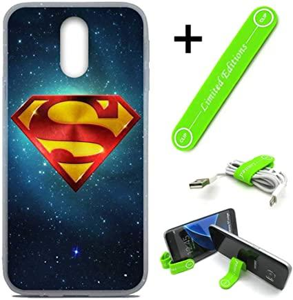 Ashely coques] For Samsung Galaxy [J3