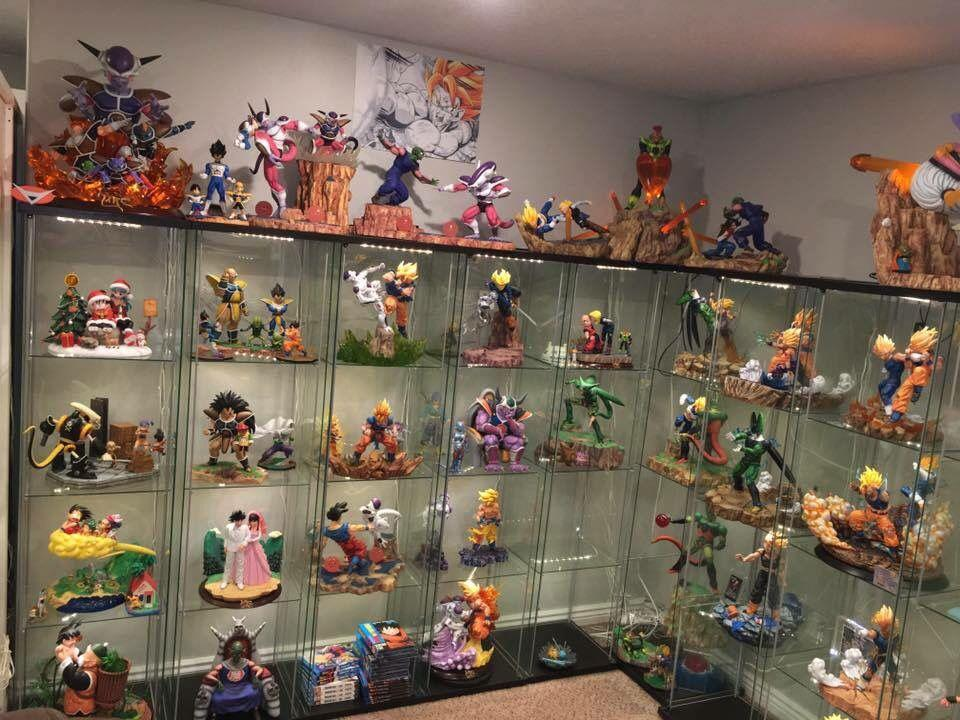 Awesome Pokemon display coque collection