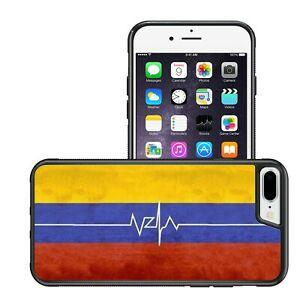 BUMPER PHONE coque IPHONE 5 6 7 8 X XS