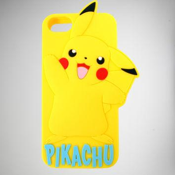 Best 3d Pikachu iPhone coque Products on