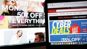 Best Cyber Monday 2019 deals you can