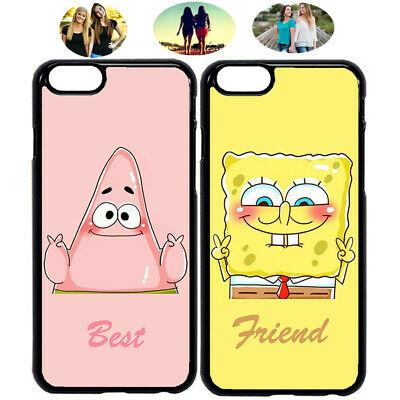 Cartoon Cell Phone coques Search