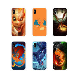 coque 4D pokemon Samsung Grand Prime