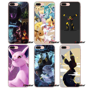 coque coque Pokemon For Xiaomi Redmi 3