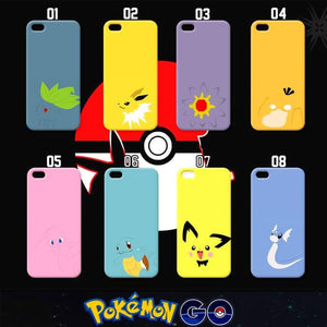 coque Hp Handphone Iphone Samsung