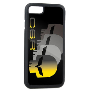 Cell Phone coques by Buckle-Down Tagged