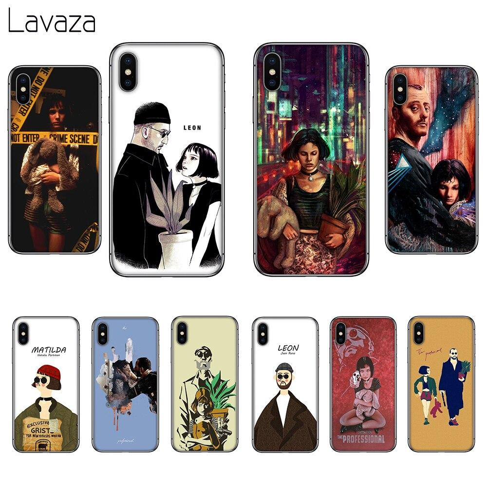 Collectibles iPhone 6 6s 7 8 coque coque