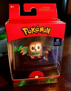 Display coque Wicked Cool Toys Pokemon