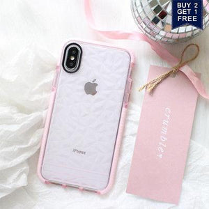 For Iphone 11 Pro Xs Max Xr Phone coque