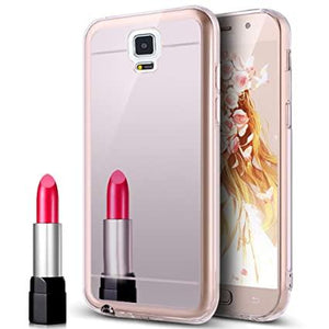 Galaxy Note 3 coque - Protective Skin
