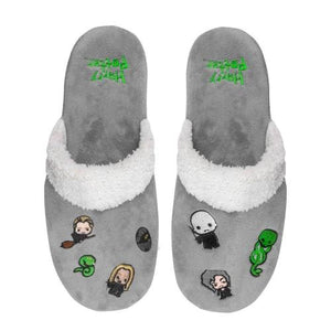 Harry Potter - Chaussons Kawaii - Figurine-Discount