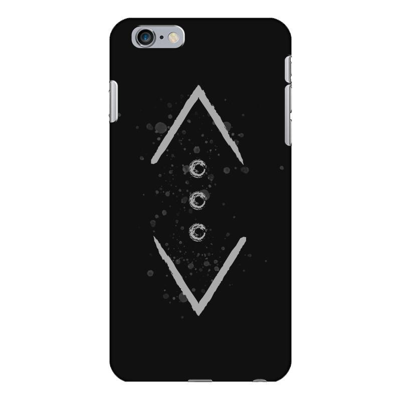 Iphone 6 Plus/6s Plus coque By Zeynepu