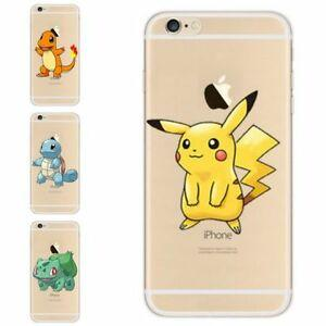 Models Really Cool Pokemon Go coque