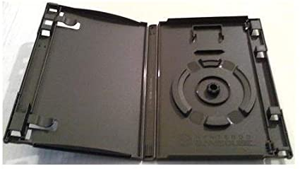 NINTENDO GAMECUBE REPLACEMENT game coque