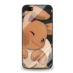 Pokemon Phone coque Iphone 5 - Best coque