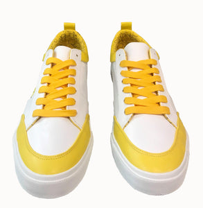 Pokemon Pikachu Low Top Sneakers  GameStop