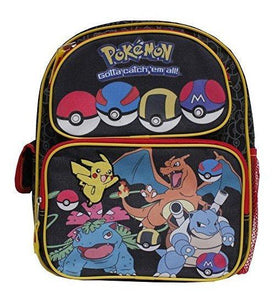 Pokemon Streetwise Oval Pencil coque