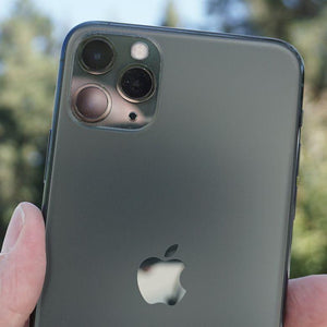 The Best iPhone 11 Pro Max coques  PCMag