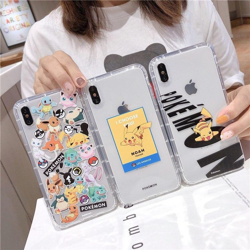 best pokemon coques brands and get free