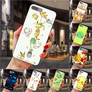 best top 10 pokemon s6 coque brands and