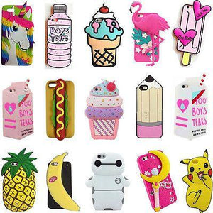 coupon iphone 7 3d coque 518a2 bee44