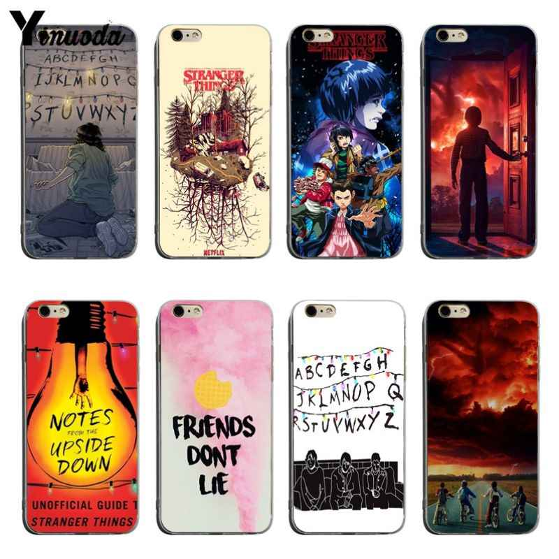 iphone 8/7plus/xr/7/xsmax/6 coque coque