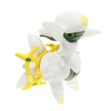 lot de peluche pokemon, Peluche Pokemon <br>Arceus</br> - frpokemon1