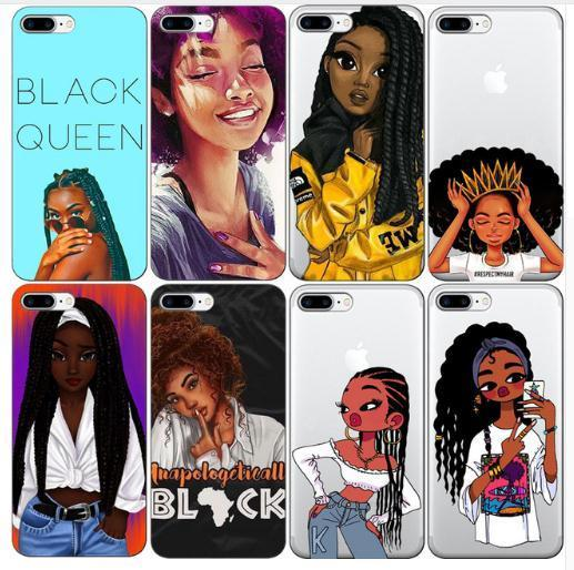 top 10 personalized cell phone coque